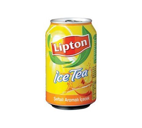 Kutu Ice Tea